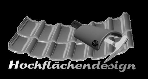 Webdesign für Dachdecker