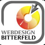 webdesign-bitterfeld.de favicon